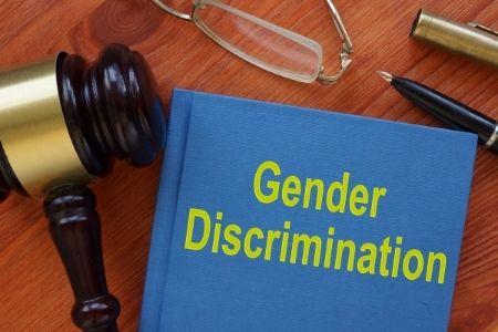 gender discrimination lawsuits