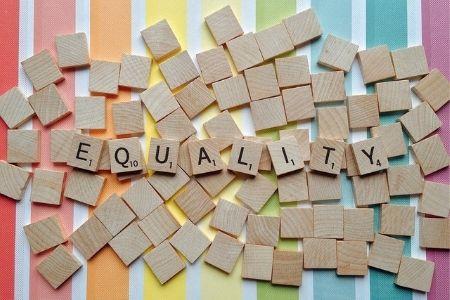 how to prevent gender discrimination